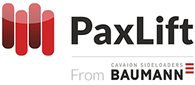 paxlift-from-baumann_sm
