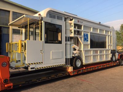 paxlift-ambulift-takes-to-the-road